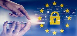DPO - Responsabil cu protectia datelor cu caracter personal