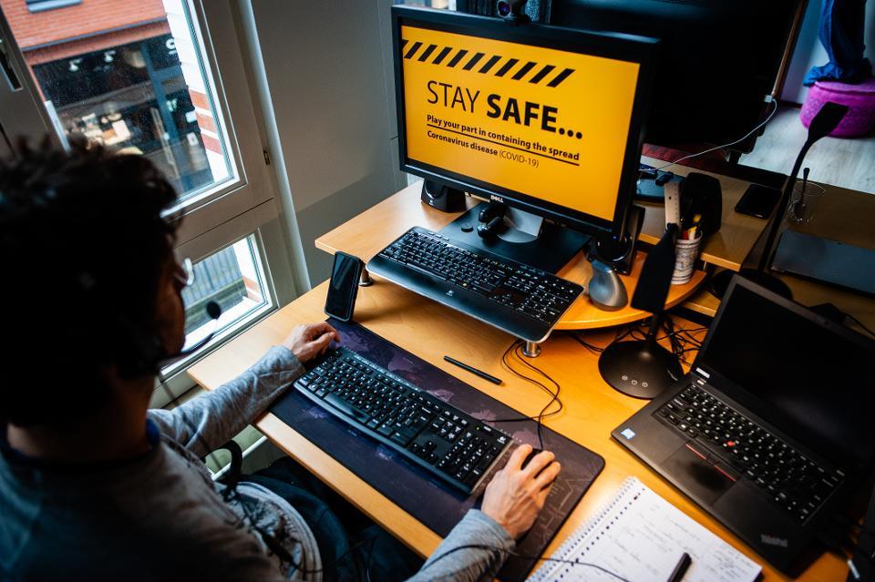 securitate-cibernetica